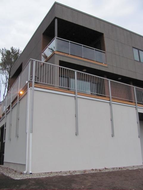 r alisations ext rieures enfer design fabrication d 39 l ments en m tal sur mesure escalier. Black Bedroom Furniture Sets. Home Design Ideas