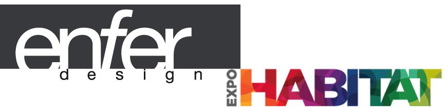 Expo HABITAT 2015 – Les préparatifs